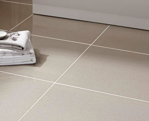 Floor And Wall Tiles Northampton-Quality Tiles At Unbelievable Prices